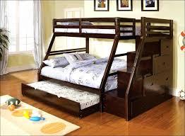 queen bunk bed with desk full loft bed designs with desk queen