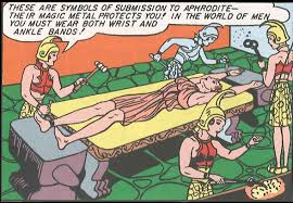 humanity bracelets wonder woman bracelets of submission world of superheroes the