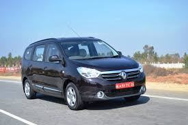 cars india and upcoming amt cars in india 2016 price specifications images