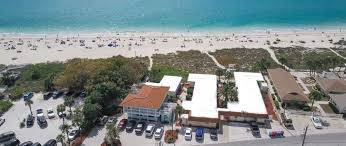 Casey Key Florida Map by Beach Retreat On Casey Key Sarasota Fl Beachfront Rentals U0026 Condos