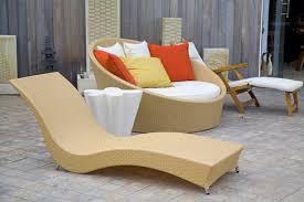 Designer Patio Furniture Quality Designer Patio Furniture Discount Patio Furniture Sets