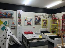 The Bed Shop 65 Best Kids Bedrooms Images On Pinterest Nursery Decoration