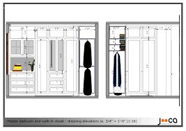 average 3 car garage size 6 feet 8 inches in cm standard interior door size bedroom lock