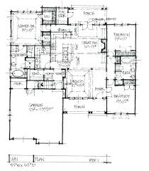 how to draw building plans how to draw a plan dreaded building drawing plans conceptual house