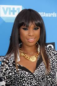 the 12 best hairstyles with bangs more com
