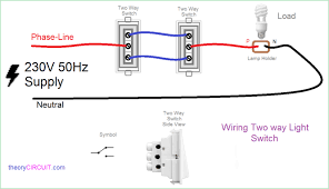 staircase timer wiring diagram staircase gallery