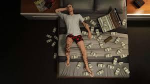 Home Design Story Money Glitch Stock Market Tips For Grand Theft Auto 5 Gta 5 Cheats
