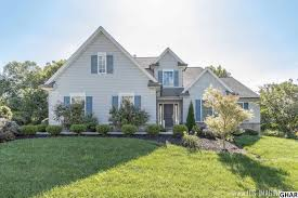 exquisite homes homes for sale in mechanicsburg pa real estate u0026 homes for sale