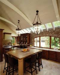 kitchen island with pull out table kitchen room design photos hgtv broyhill kitchen island pull out
