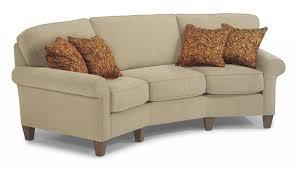 Westside Home Decor Sofa Best Flexsteel Sofas On Sale Home Decor Interior Exterior