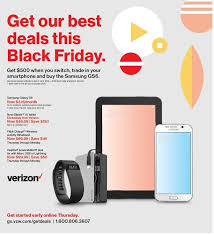 t mobile black friday deals 2017 black friday verizon smartphone deals 2016 u2013 best smartphone 2017