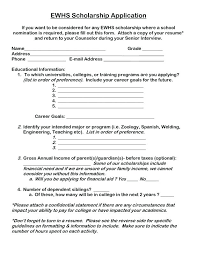 What To Include On Your Resume Filling Out Resume Tips Glamorous A 3 What Not To Put On Your
