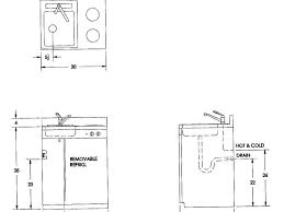 Kitchen Grease Trap Design Kitchen 38 Kitchen Sink Drain Clogged With Grease Also Plumbing