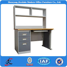 Tall Computer Desk With Shelves Tall Computer Desks Tall Computer Desks Suppliers And