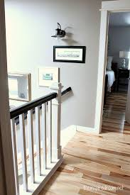 best 25 mohawk hardwood flooring ideas on pinterest light