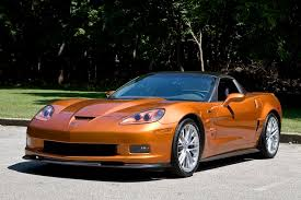 2011 corvette specs 2011 chevrolet corvette overview cars com