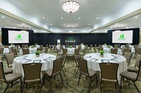 meetings u0026 events holiday inn