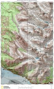 aac map recreational maps anchorage avalanche center aac