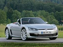 volkswagen sports car volkswagen tells enthusiasts not to wait for a mid engined roadster