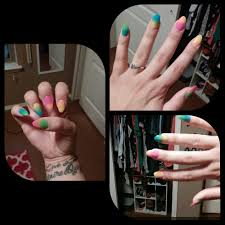 sm nails 53 photos u0026 40 reviews nail salons 1504 aquarena
