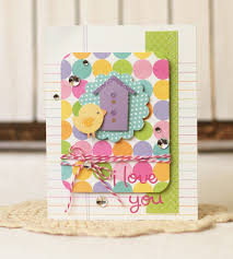 doodlebug design inc blog more mother u0027s day cards gift ideas