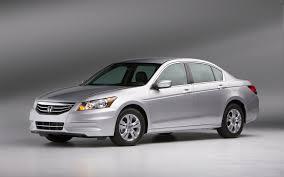 2011 honda accord reviews and rating motor trend