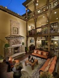 homes with interior courtyards 58 most sensational interior courtyard garden ideas garden ideas
