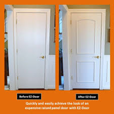Installing Interior Doors Replace Interior Doors Garage Doors Glass Doors Sliding Doors