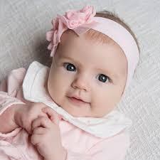 baby photographers baby photography baby photographers croydon