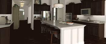 Interactive Kitchen Design Kitchen Design Just Got Seriously Payne Family Homes