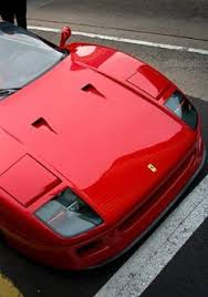 f40 parts the exciting enzo f40 and