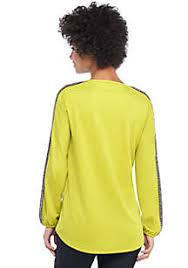 women u0027s cute and trendy tops the limited