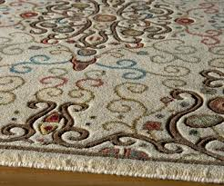 8 X10 Area Rugs 8 10 Area Rugs Target S Interior Doors For Sale Near Me Define