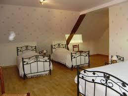 chambres d hotes montrichard chambres d hôtes 54