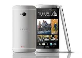 black friday deals verizon black friday deals verizon sprint at u0026t amazon t mobile us