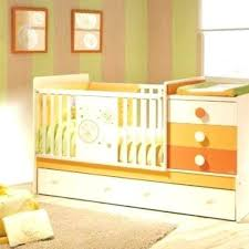 changing tables white crib changing table combo crib changing