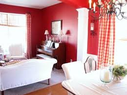 18 best red dinning rooms images on pinterest red dining rooms