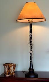Cool Lamps 55 Best Music Lamps Lights Images On Pinterest Music Decor