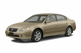 mossy lexus san diego new and used cars for sale in san diego ca for less than 10 000