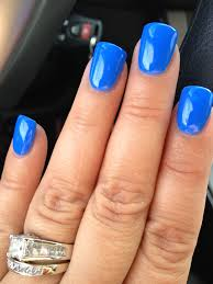 14 best nails images on pinterest nail ideas autumn nails and hair