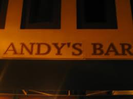 Basement Bar by Andy U0027s Basement Bar U0026 Grill Denton Pizza Bars And Clubs