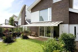 Sun Awnings For Houses Awnings For Houses Ireland Awnings For Homes Uk Awnings For Houses