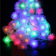 Light String Christmas Tree by New Gray Led Christmas Lights New Gray Led Christmas Lights