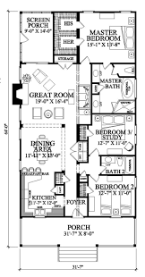 mini house floor plans apartments 18x30 house plans best small house plans images on