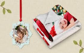walgreens photo blankets and ornaments 50 consumerqueen