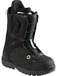 womens size 11 snowboard boots snowboard boots amazon com