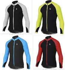 mtb jackets sale factory sale 2015 men new cycling match bike wear cycling long