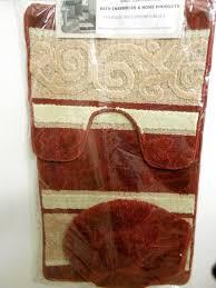 cheap burgundy bath rug find burgundy bath rug deals on line at