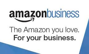 amazon black friday 2017 deutschland amazon business b2b marketplace recently launched in europe