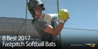 fastpitch softball bat reviews 8 best 2017 fastpitch bats jpg